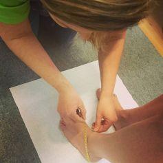 erityisjalkine, ortopedinen kenkä, tukikenkä