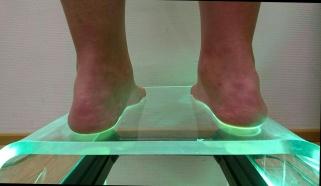loysarakenteinen-jalkatera-2