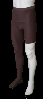 arpihoito housut